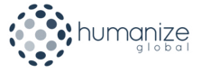 Huamnize Global Logo